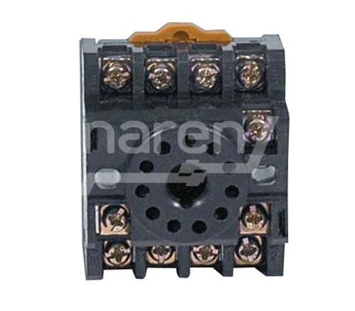 09 electronics & services naren group of companies, coimbatore 11 pin relay base diagram at bakdesigns.co